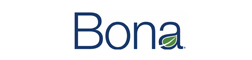 Bona_Flooring_Products