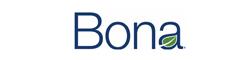 Bona_Flooring_Products