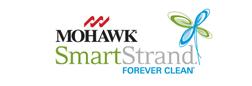 Mohawk_Smartstrand_Logo
