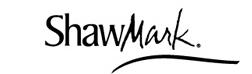 Shawmark_Logo