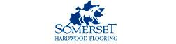 Somerset_Logo